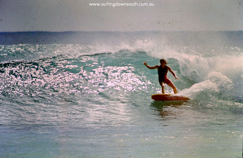 1971 Smiths reef Mark Johnson - Ric Chan 003