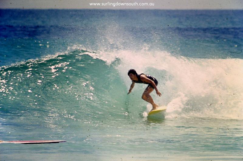 1971 Smiths reef Ric Chan - Ric Chan 001
