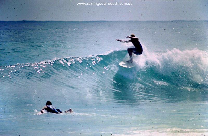 1971 Smiths reef Sheepdog - Ric Chan 011