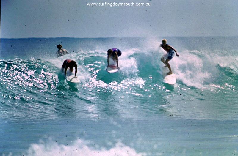 1971 Smiths reef Sheepdog on inside - Ric Chan 004