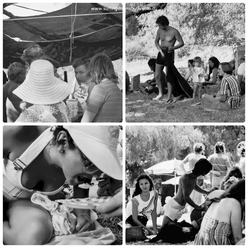 1978 MR Rowing Regatta social7 collage_photocat (2)