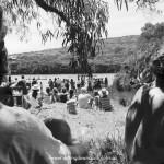 1978 Marg River Regatta - Ric Chan 015a