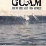 1966 J Keenan cover Guam Book J Keenan pic PNG image