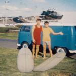 1965 Wynne Bros  Greg & Mike 17 Brighton St North Beach. IMG_0001