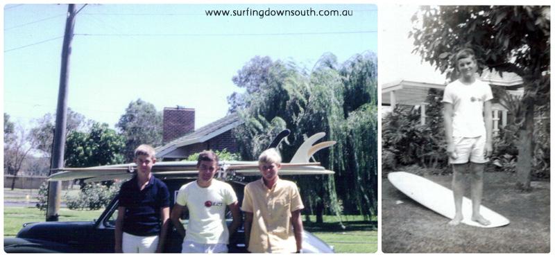 1967 Ross utting CBSR pics collage_photocat