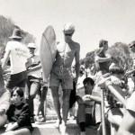 1968 Yalls Midget Farrelly Invitational event - Sally Jones IMG_0002 -