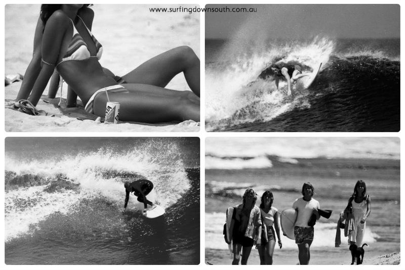 1970s Lefthanders 7 collage_photocat