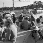 1974 Guillotine State Titles Cowaramup Rd img098