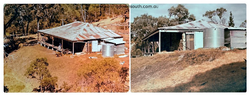 1975 Doc cottage 6 collage_photocat