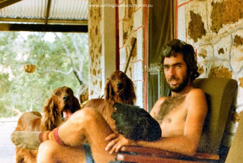 1975 Smiths Valley Doc & Carol McDermott cottage DSC_1274 (2)