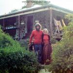 1975 Smiths Valley Doc & Carol McDermott cottage DSC_1274 (8)