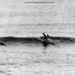 1961 Isolated Dave Aylett cropped 207127-1
