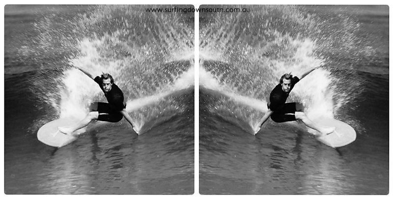 1978 Craig Bettenay Triggs Ric Chan collage_photocat