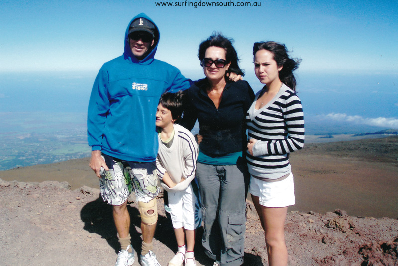 2000 Hawaii Myers family IMG_0009