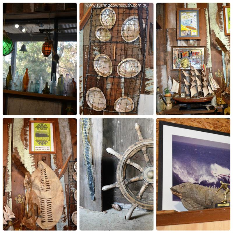 2016 Rich Myers artefacts 5 collage_photocat