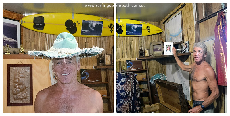 2016 Rich Myers man cave 1 collage_photocat