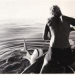 1974 Scarb Mick Black shark fishing IMG_0001