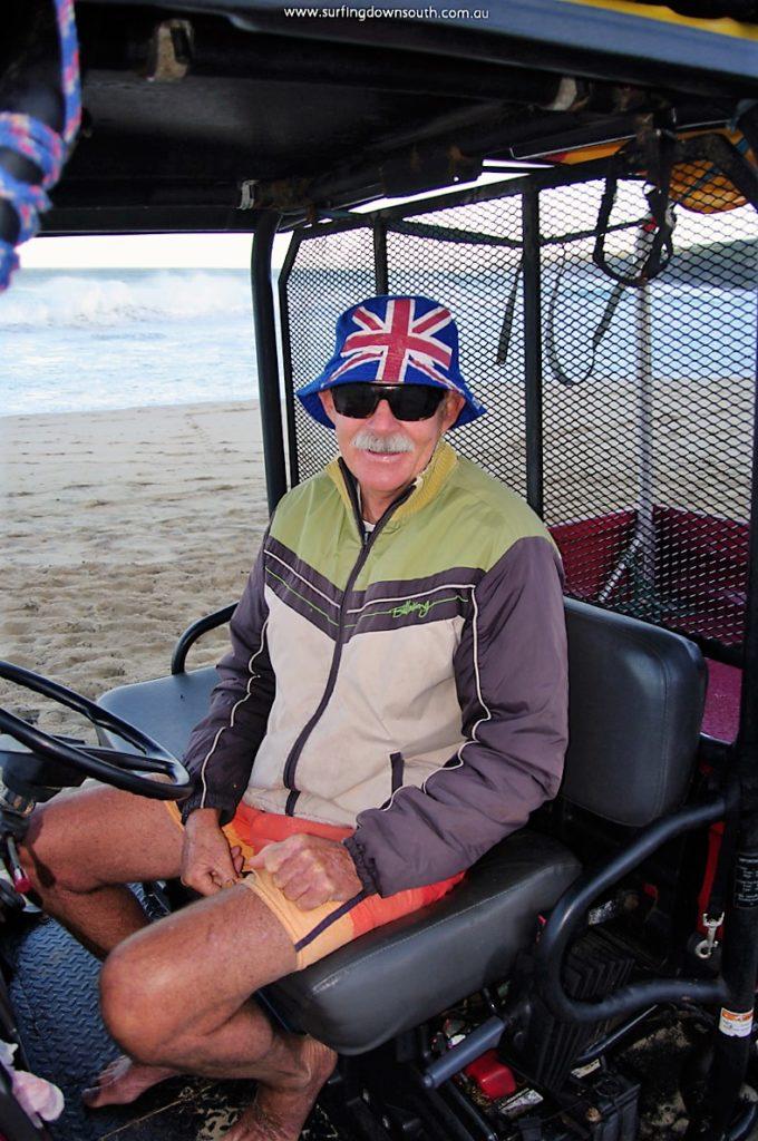 2014 Peter Mac Yalls Beach mule IMGP3290