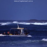 1978 Sth Point fishing boat- Ric Chan img885