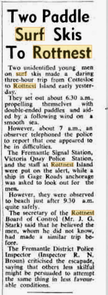 1954-rotto-crossing-article-ex-west-aust-newspapers