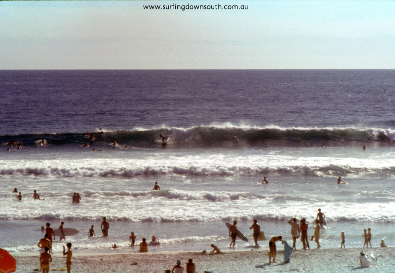 1969 Triggs autumn wave - Jim Breadsell pic