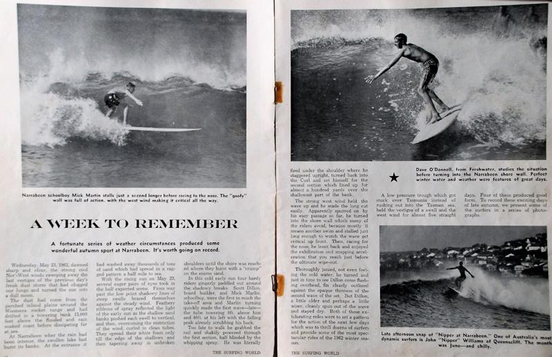 1962-mm-first-surfing-world-magazine-september-1962-dsc_1288