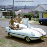 1965-go-go-mobile-boards-nsw-cliff-hills-pic