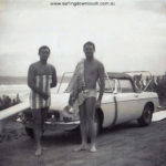 1965-surfaris-bc-john-ventouras-noel-and-his-mg-b-sports-car-with-custom-made-surf-racks-noel-sweeny-_n
