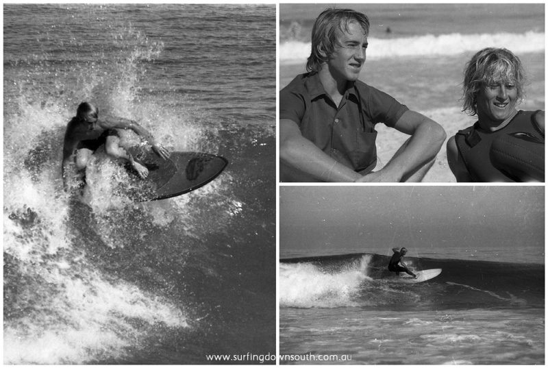 1969-city-beach-craig-bettenay-rick-lobe-picmonkey-collage