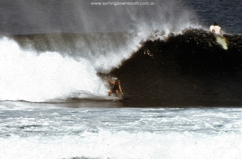 1970-marg-river-surfing-unknown-jim-breadsell-pic