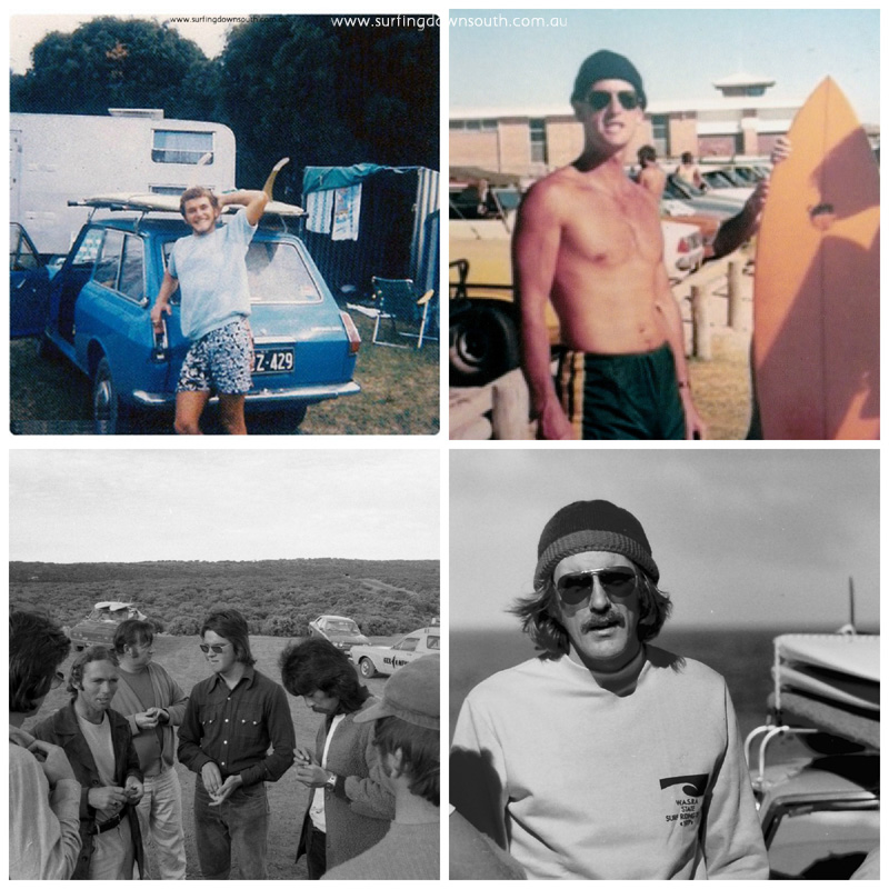 1970s-north-coast-people-2-picmonkey-collage