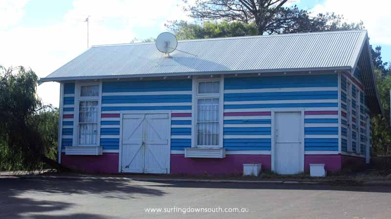 1960s-yalls-former-caves-hse-power-stn-img_5424