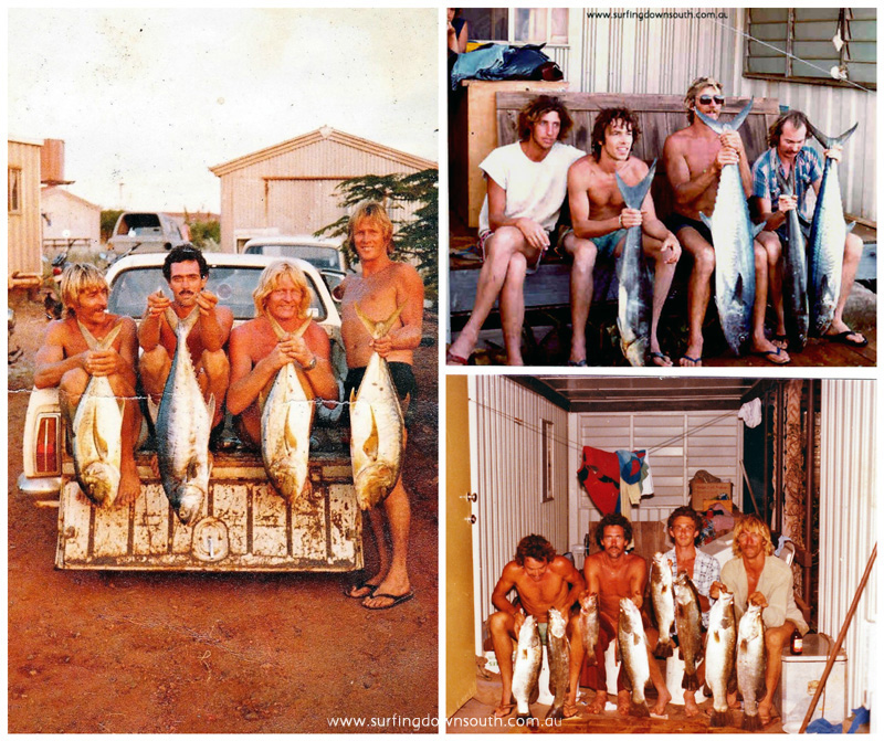 1975-77-pt-samson-early-days-picmonkey-collage