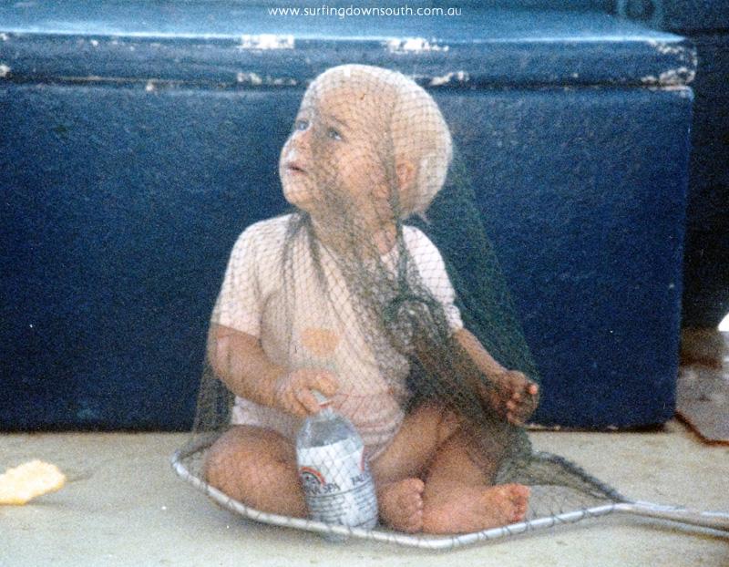 1980s-nickol-bay-crystal-under-fish-nets-img_0010-1