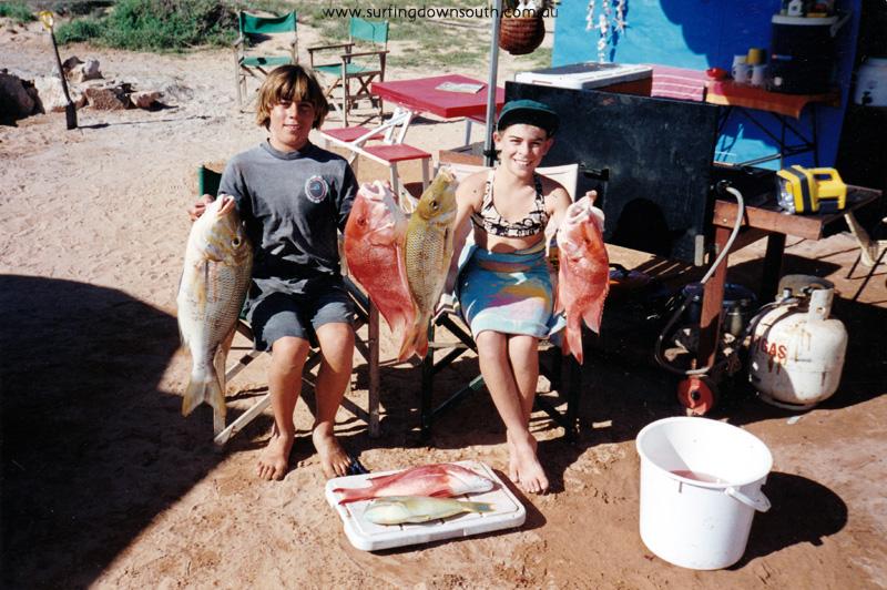 1990s-gnaraloo-jason-crystal-fishing-img_0002