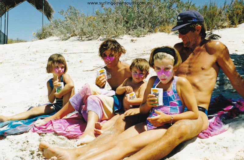 1990s-gnaraloo-simpson-family-img_0011
