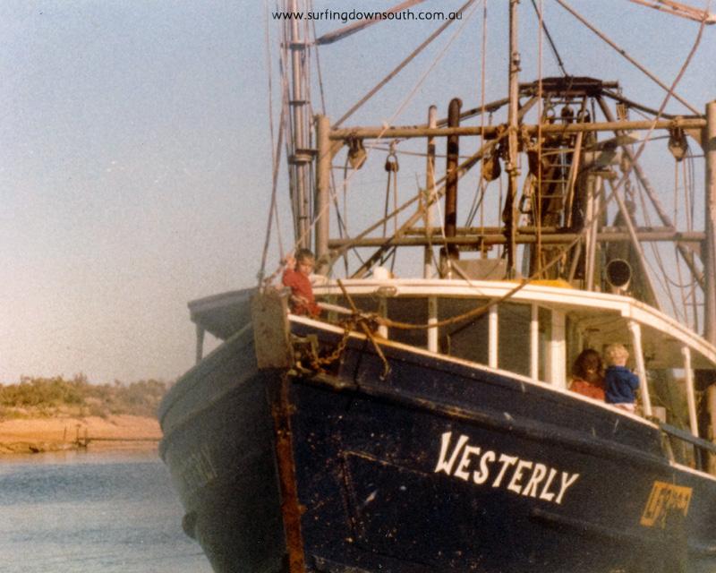 1990s-westerly-fishing-boat-pt-samson-img_0011