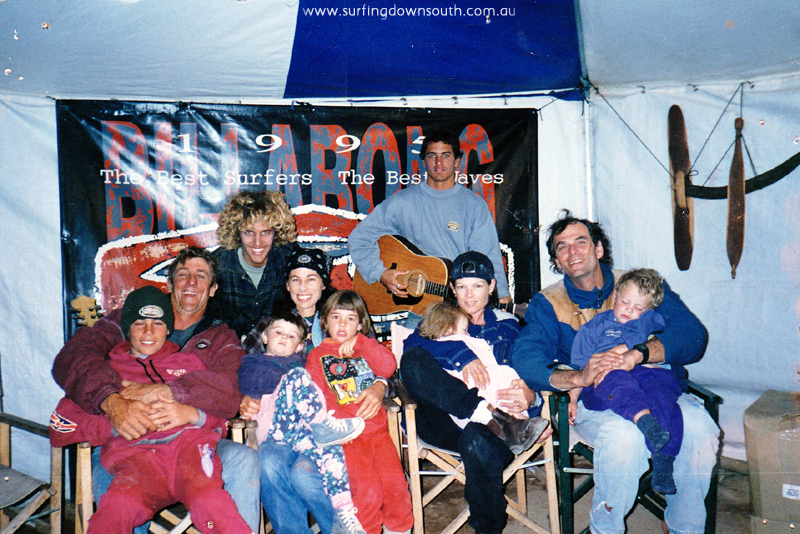 1995-gnaraloo-billabong-challenge-comp-george-simpson-rob-machado-kelly-slater-jack-mccoy-george-simpson-pic