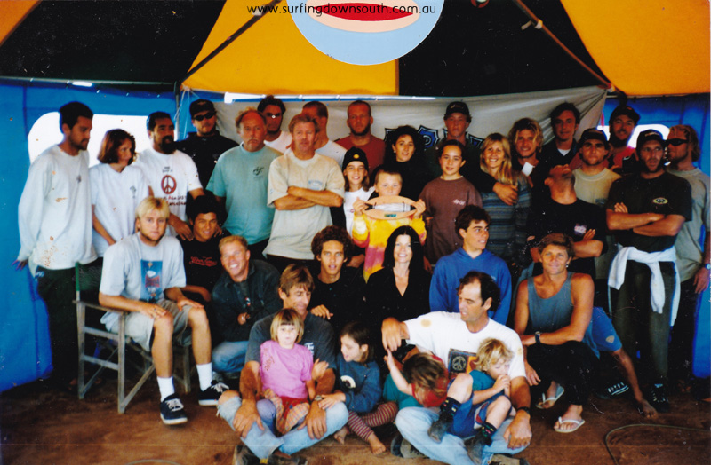 1995-gnaraloo-billabong-challenge-img_0012-1