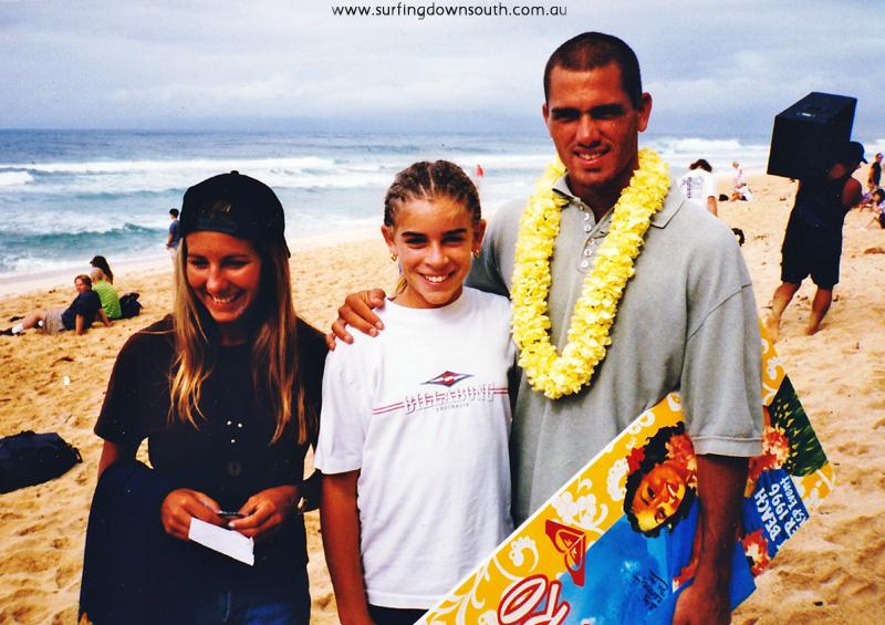 1997-hawaii-kellys-partner-crystal-simpson-kelly-slater-gs-pic