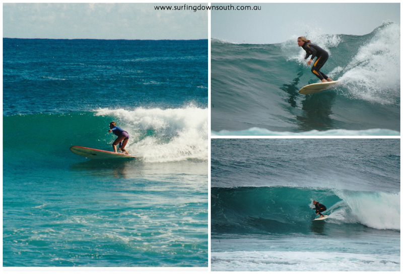 2000s-crystal-surfing-fencies-cove-picmonkey-collage