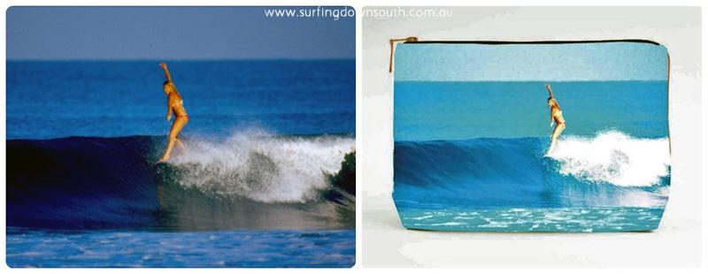 2000s-del-mar-beach-san-diego-2-collage_photocat