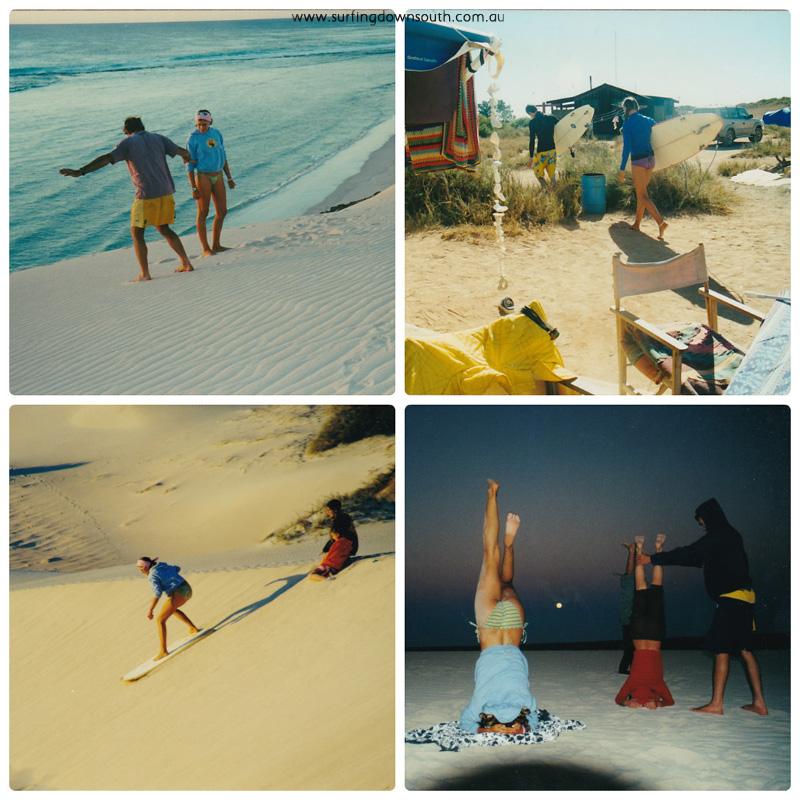 2000s-gnaraloo-surf-camp-crystal-6-collage_photocat