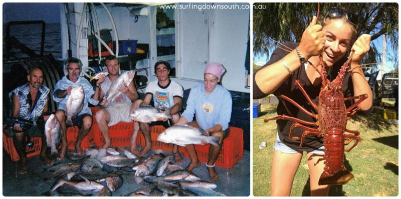 2000s-point-samson-crystal-4-collage_photocat