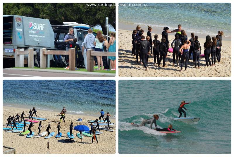 2000s-yallingup-surf-school-2-collage_photocat