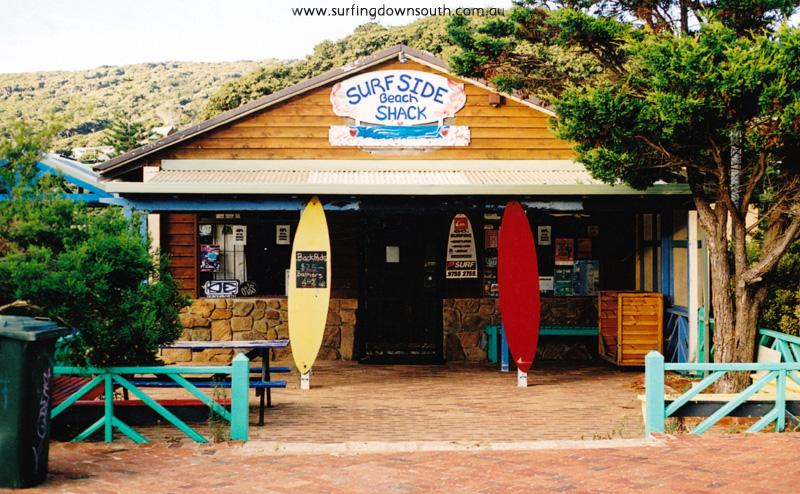 2006-yalls-surfside-beach-shack-colour-p-mac-pic
