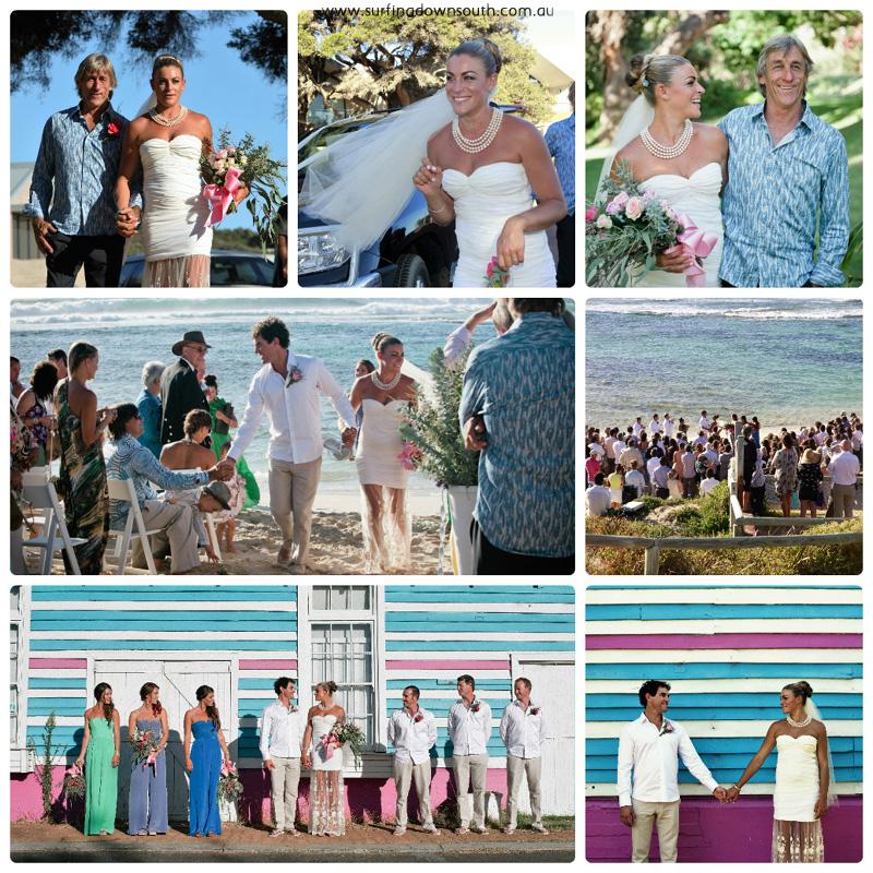 2013-yalls-tim-crystal-wedding-collage_photocat