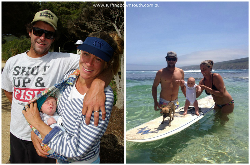 2014-15-wallace-family-at-yalls-3-picmonkey-collage