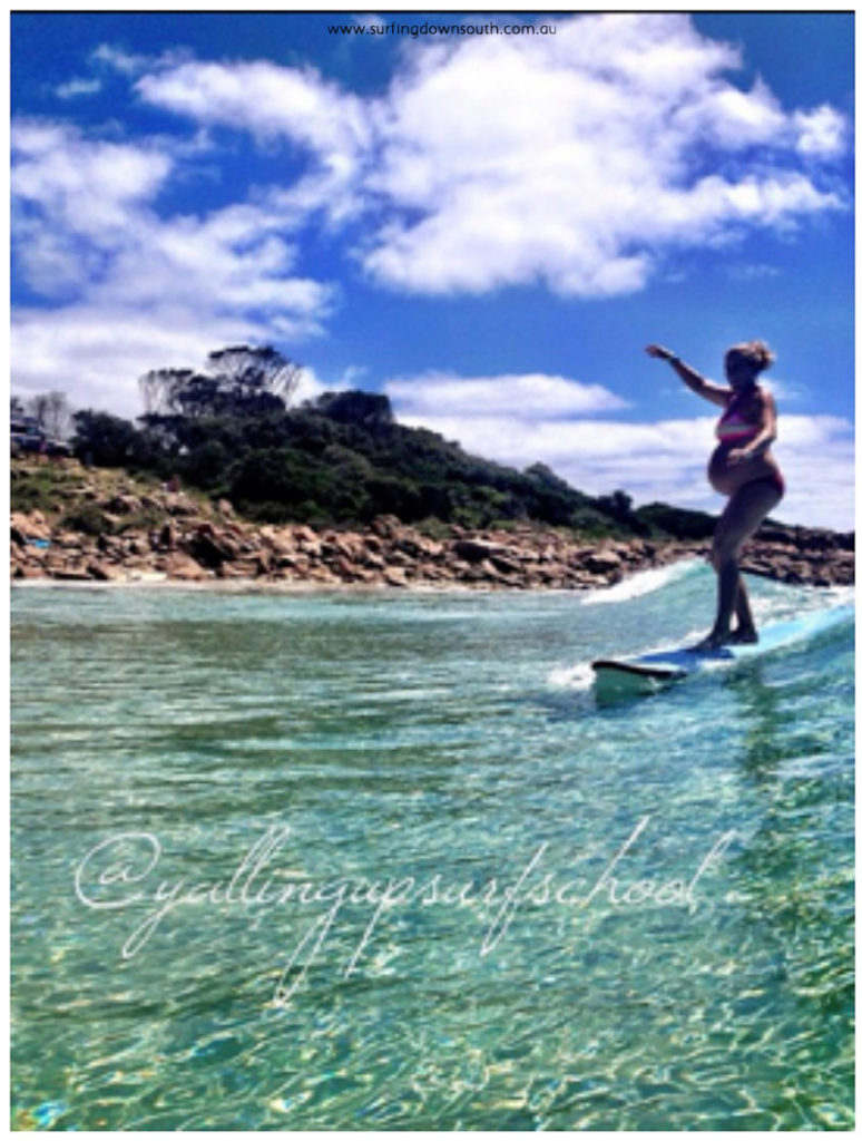 2014-crystal-wallace-surfing-piquet-by-katie-coryell